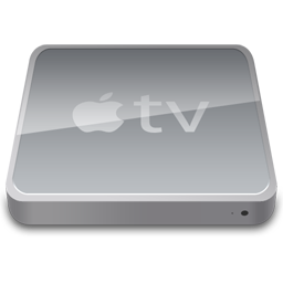 how to get nito on apple tv
